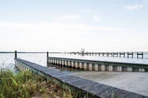Lukens Island  in Carteret, NC (18 of 93)