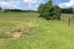 Country Meadow Estates Single Home Lot - Hinds County MS