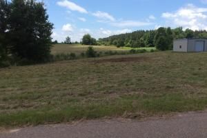 Country Meadow Estates Lot 28 - Hinds County MS