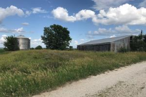 Fremont County Farm, Hunt, and Building Site in Fremont, IA (3 of 42)