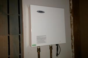 Inline water heater (electric) (81 of 82)