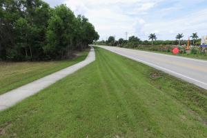 Pine Island Commercial Corner Lot in Lee, FL (4 of 11)