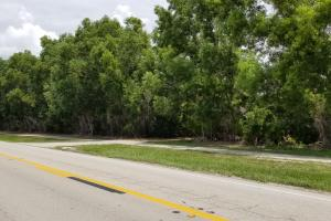 Pine Island Commercial Corner Lot in Lee, FL (5 of 11)