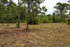 Pine Island Commercial Corner Lot in Lee, FL (7 of 11)