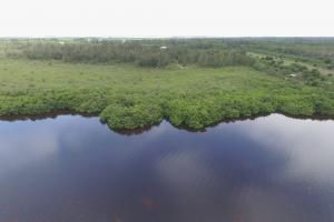 Pine Island Waterfront Oasis - Lee County FL