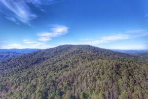 Little Kings Creek Tract - Caldwell County NC