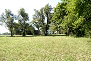 Secluded Home with Large Pond in Reno, KS (46 of 46)