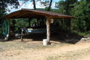 716+/- Acre White River Hunting & Trout Fishing Property in Izard, AR (17 of 79)
