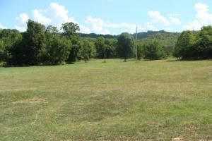 716+/- Acre White River Hunting & Trout Fishing Property in Izard, AR (23 of 79)
