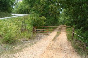 716+/- Acre White River Hunting & Trout Fishing Property in Izard, AR (78 of 79)