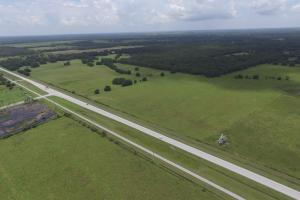 Arcadia US 70 Commercial Tract  in DeSoto, FL (4 of 5)