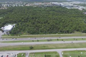 North Port US 41 Commercial Property - Sarasota County FL