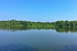 Fisherman's Bay Lot 12 - Lowndes County AL