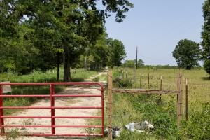 Spacious Ranch near Lake Livingston in Polk, TX (21 of 22)