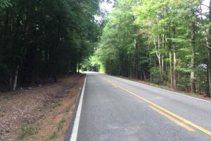 County Rd 23 Springville Tract - Saint Clair County AL