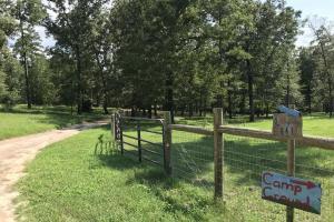 Aiken Farm, Hunting and Homestead Land in Edgefield, SC (25 of 26)