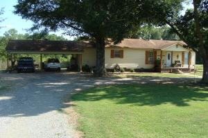 Scott Arkansas Family House or Retreat on 2 acres - Pulaski County AR