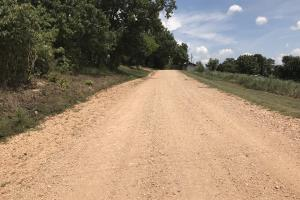 250 Acres Recreational Land near the Buffalo River in Searcy, AR (47 of 48)