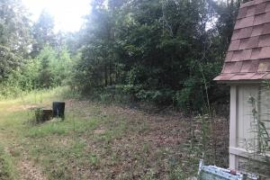 Recreational Tract with Stocked Lake in Benton, MS (6 of 13)