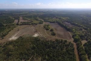 Uniontown High Fenced Investment in Perry, AL (13 of 61)