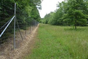 Uniontown High Fenced Investment in Perry, AL (55 of 61)