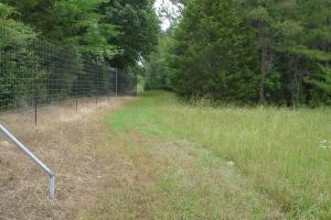 Uniontown High Fenced Investment in Perry, AL (44 of 61)