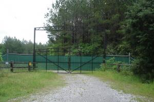 Uniontown High Fenced Investment in Perry, AL (57 of 61)