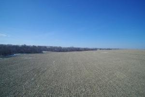 27 acres Gretna Potential Home Site with trees and creeks