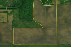 Farmland, Investment Opportunity, Owatonna - Steele County MN