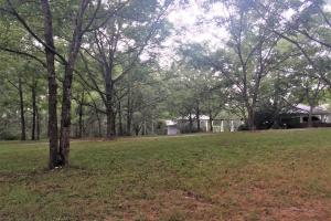 Beautiful Country Estate in Attala, MS (27 of 43)