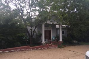 Beautiful Country Estate - Attala County MS
