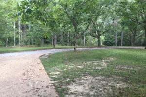 Beautiful Country Estate in Attala, MS (26 of 43)