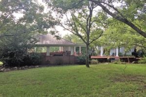 Beautiful Country Estate in Attala, MS (41 of 43)