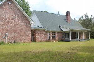 Southern Charm-Dream Home and Property in Jefferson Davis, MS (2 of 13)