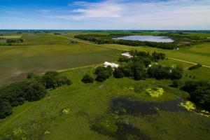 Additional acreage view (4 of 25)