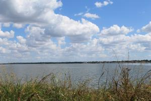 View of Poverty Point Reservoir (2 of 19)