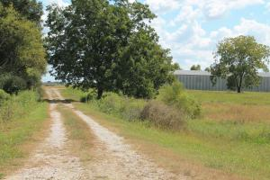 Great Investment Opportunity on Poverty Point Reservoir
