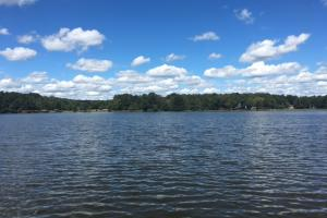 Lake Neely Henry Estate and Development - Etowah County AL