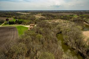 57310 166th Ln, Big Cobb River, Good Thunder in Blue Earth, MN (3 of 52)