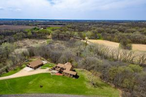 57310 166th Ln, Big Cobb River, Good Thunder in Blue Earth, MN (2 of 52)