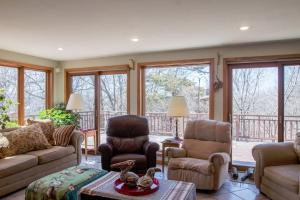 57310 166th Ln, Big Cobb River, Good Thunder in Blue Earth, MN (29 of 52)