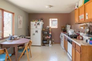 57310 166th Ln, Big Cobb River, Good Thunder in Blue Earth, MN (43 of 52)
