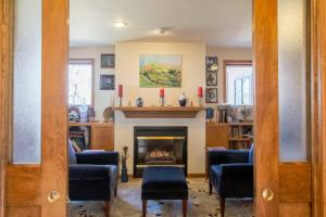 57310 166th Ln, Big Cobb River, Good Thunder in Blue Earth, MN (30 of 52)