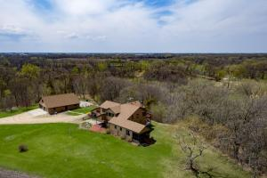 57310 166th Ln, Big Cobb River, Good Thunder - Blue Earth County MN