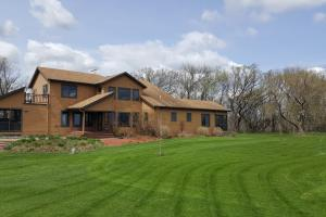 57310 166th Ln, Big Cobb River, Good Thunder in Blue Earth, MN (9 of 52)