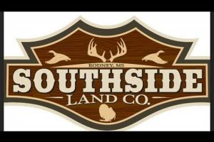 Two Shares in Southside Land Company - Jefferson County MS