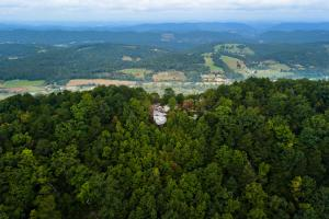 Joppa Mountain Tennessee Acreage Property in Grainger, TN (10 of 43)