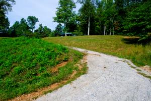 Joppa Mountain Tennessee Acreage Property in Grainger, TN (15 of 43)