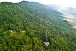 Joppa Mountain Tennessee Acreage Property - Grainger County TN