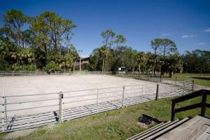 Crazy T Ranch Equestrian Paradise  in Lee, FL (17 of 37)